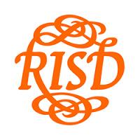 RISD 101