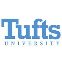 Tufts 101