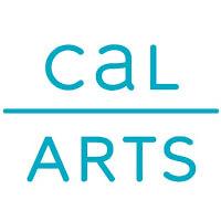 cal arts 101
