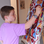 Kids-Art-Shuffle-13-768x768