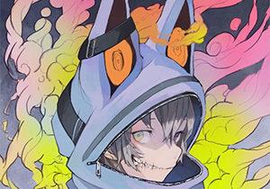 Manga Anime 3