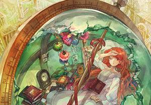 Manga Anime 5